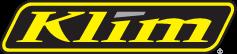 logo-Klim